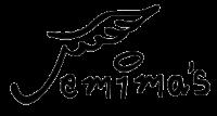 Jemima's Restaurant & Villas